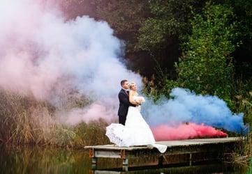 Weddings video