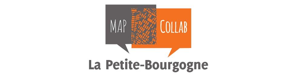 Little Burgundy / La Petite-Bourgogne