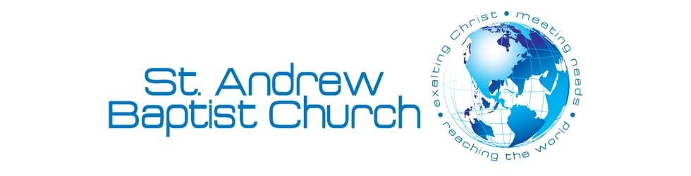 Sunday Morning Worship Services