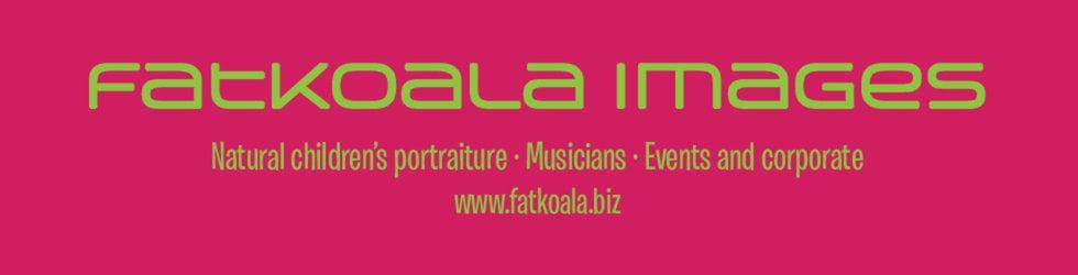 fatkoala images