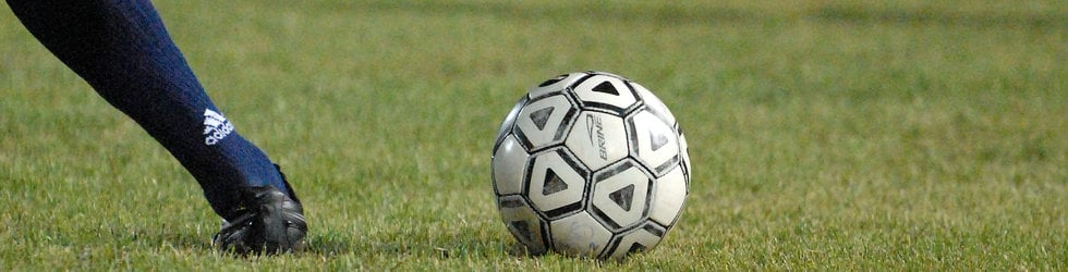 Hilton Head Video Sports Channel