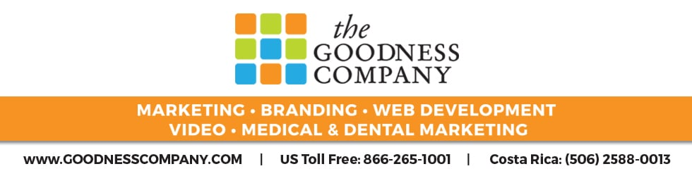 Healthcare & Medical Tourism Marketing