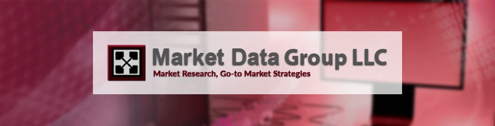 Market Data Group