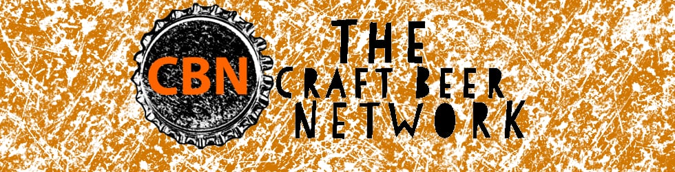The Craft Beer Network