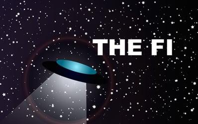 The Fi