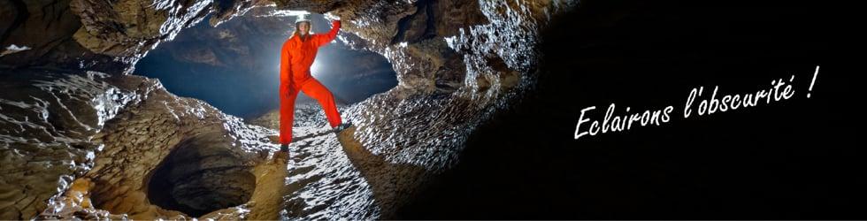 Les dessous cachés du Massif des Bauges