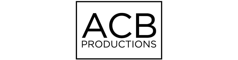 ACB Productions