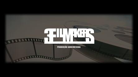 3Filmakers