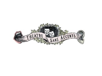Theatre Sans Accents: Language learning drama workshops