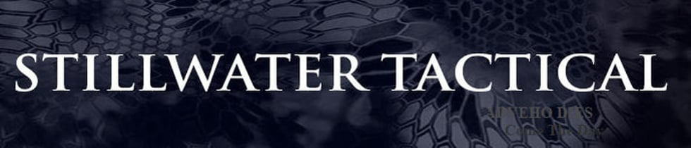 Stillwater Tactical