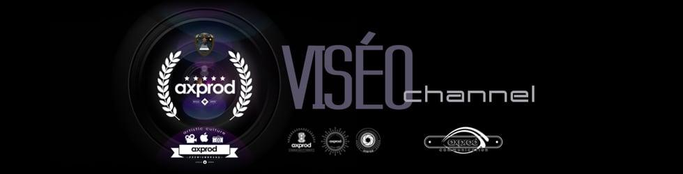 Axprod Viséo SE Channel