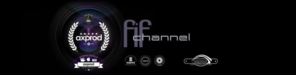 Axprod FIFCG Channel