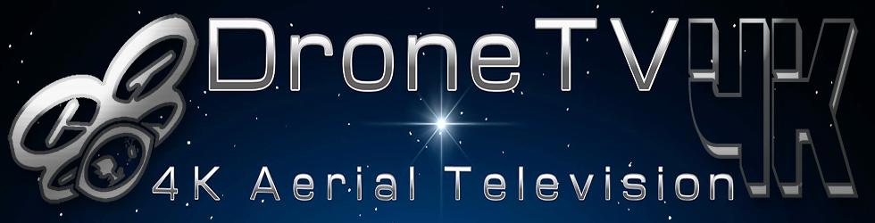 DroneTV4K