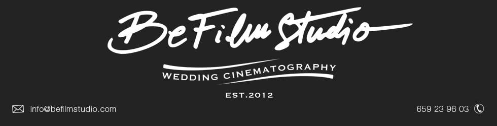 BeFilmStudio