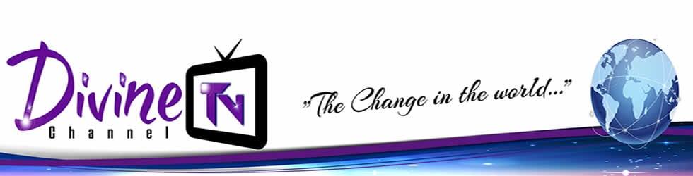 DIVINE TV CHANNEL