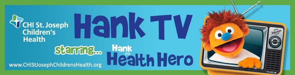 Hank TV
