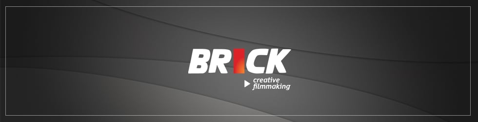 Portfolio Brick