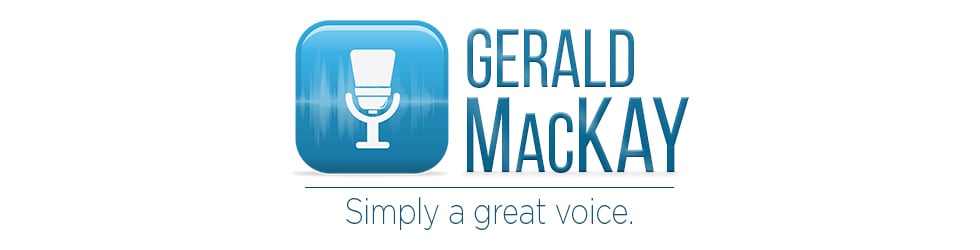 Gerald MacKay