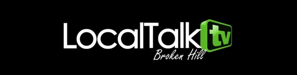 LocalTalkTV