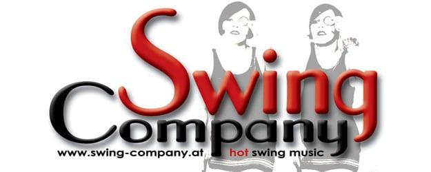 Musik: SWING COMPANY