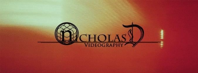 Nicholas D