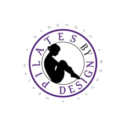 Pilates By Design