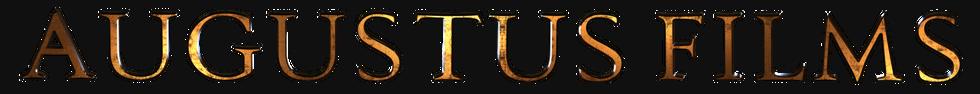 Augustus Films Channel