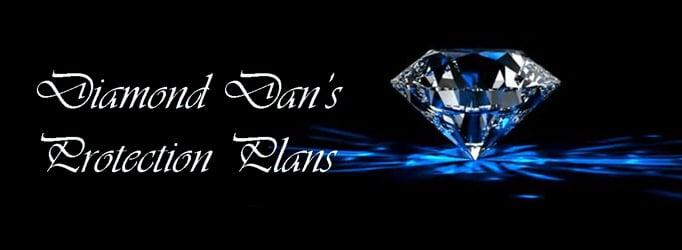 Diamond Dan's Protection Plans
