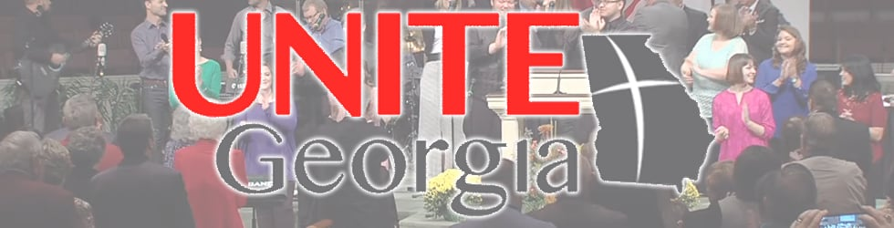 2016 Annual Meeting - UNITE GEORGIA