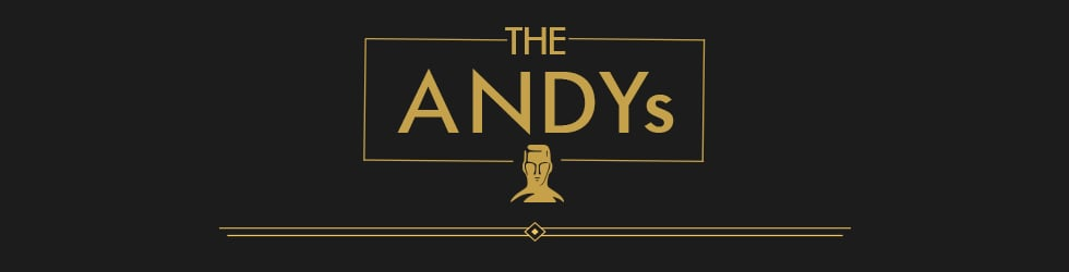ANDY Awards