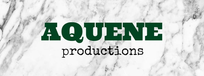 Aquene Productions
