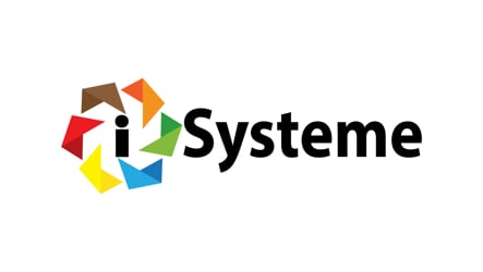 iSysteme