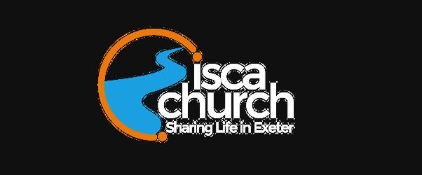 Isca Church Media