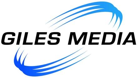 Giles Media