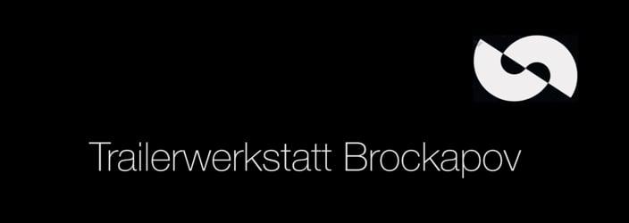 Trailerwerkstatt Brockapov