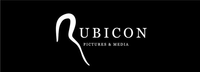 Rubicon Pictures
