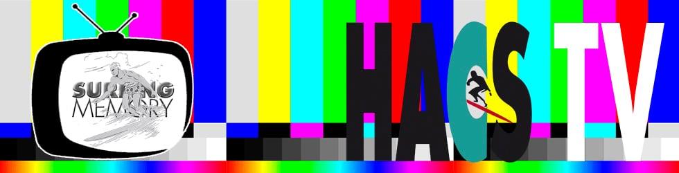 HACS TV