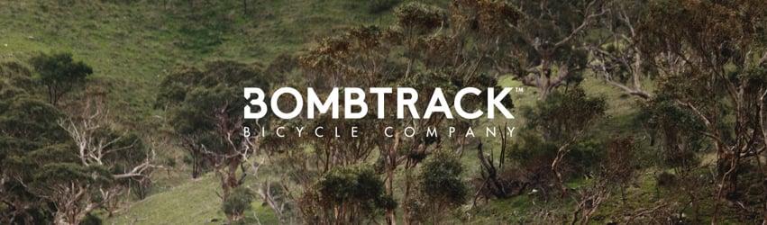 Bombtrack Bicycle Co.