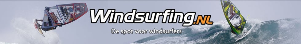 Windsurf TV NL Powered by: Windsurfing NL