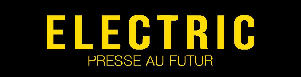 PRESSE AU FUTUR 2016