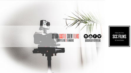 Sugar Castle Crew Films