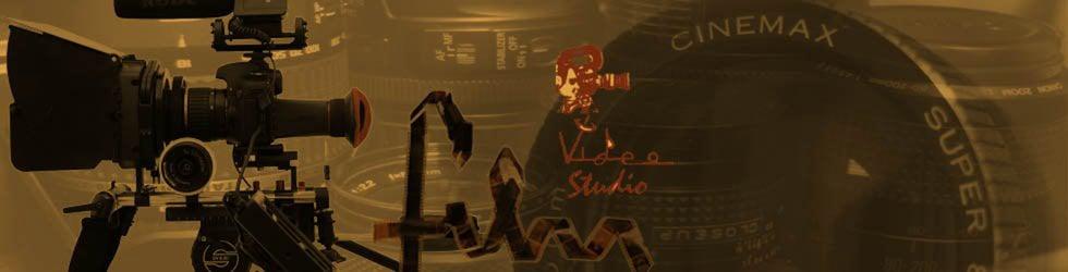 Video-Studio Radauti