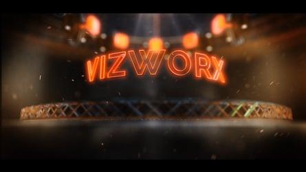 VTV-Music Festivals