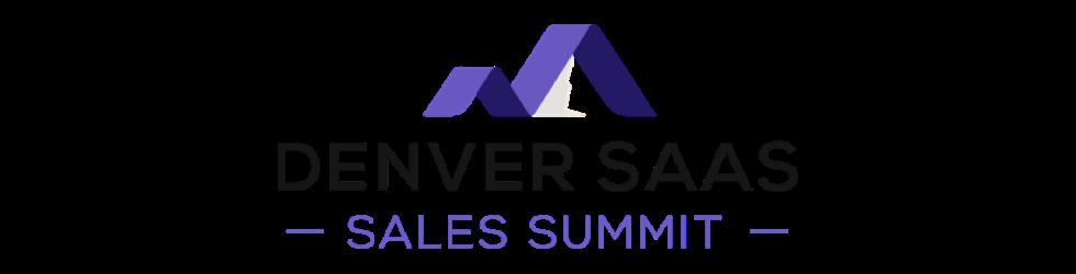 Denver SaaS Summit