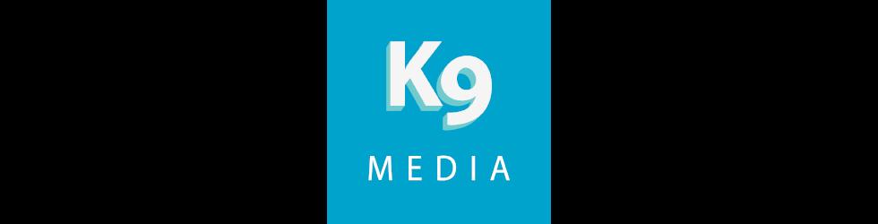 K9 Media