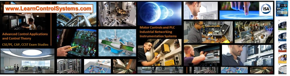 Learn Control Systems