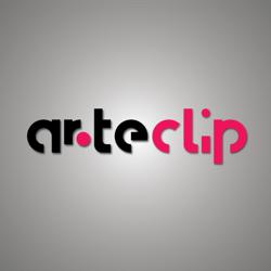 ArteClip