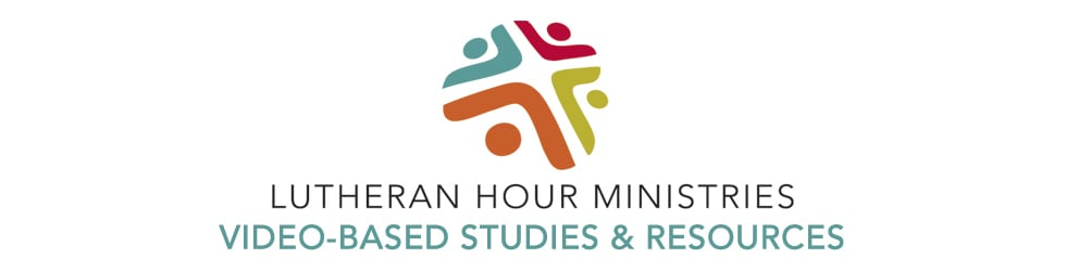 LHM Studies & Resources