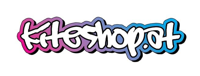 www.kiteshop.at