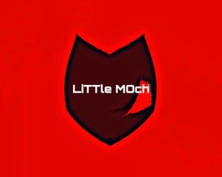LiTTle MOch